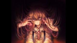 Pocket Mirror gameplay Español Parte 20 Bad End No. 2 ~ Blindness