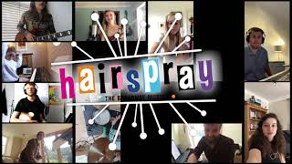 You Can't Stop The Beat (Hairspray) | The Entr'actes