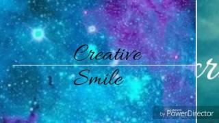 Diy Sun Heart #2 Diy Week   Creative Smile.mp3