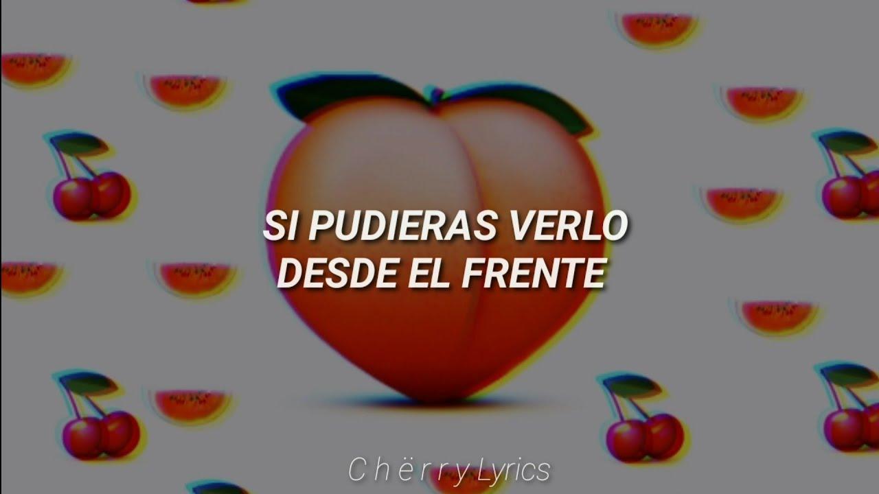 Download Doja Cat Ft Tyga - Juicy (Remix) [ Traducida al español ]