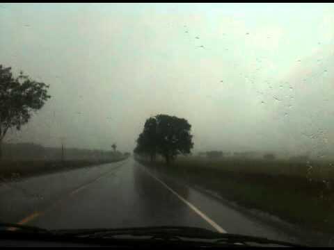 Resultado de imagem para imagemde  chuva