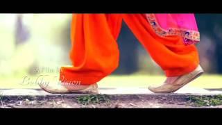 Video best pre wedding punjabi couple download MP3, 3GP, MP4, WEBM, AVI, FLV November 2018