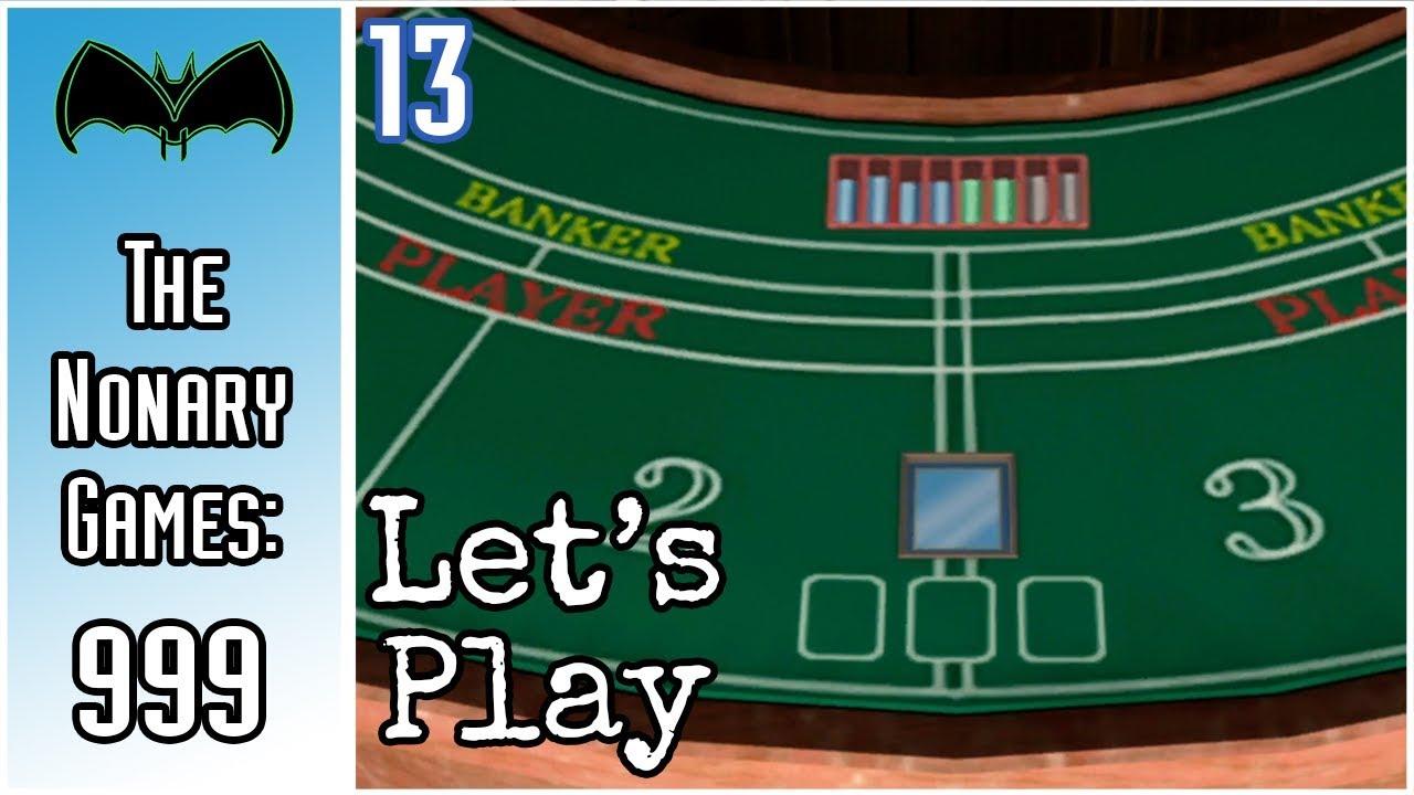 Играть в казино 999 игровые автоматы полумесяцы онлайн бесплатно