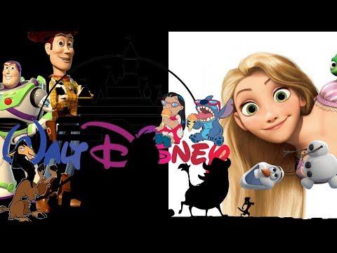 Top 10 funniest Disney Movie Quotes
