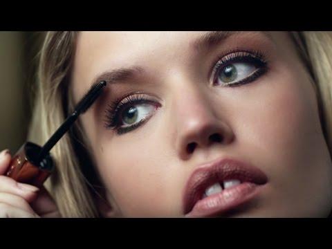 e79a4674be2 StyleCeleb – Page 19 – Fashion/Beauty/ LifeStyle/Celebrity Blog