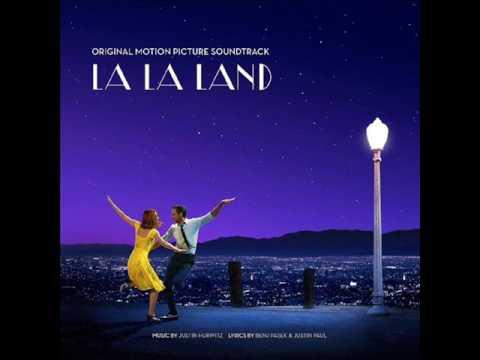 La La Land Soundtrack: Planetarium
