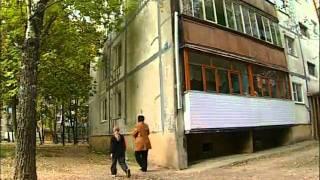Недвижимость, цена кв. метра в Москве(, 2011-05-02T16:33:54.000Z)