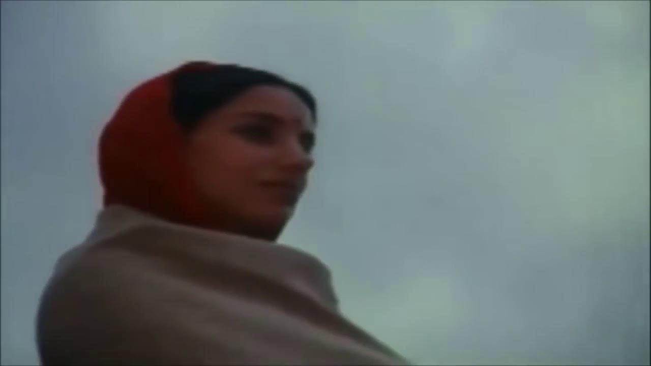 Download Ye Dil Aur Unki Nigaahon Ke Saaye HD   Prem Parbat 1973   dipak nikum and vinod nikum
