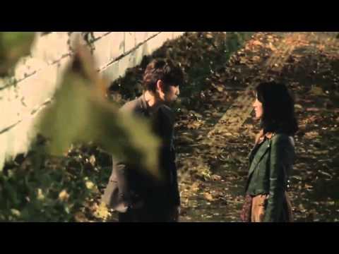 Supreme Team(슈프림팀) ft Young Jun(영준) - Then Then Then(그땐 그땐 그땐) MV [Eng Sub]