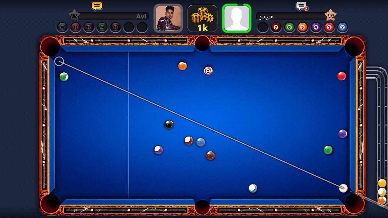 8pool Games