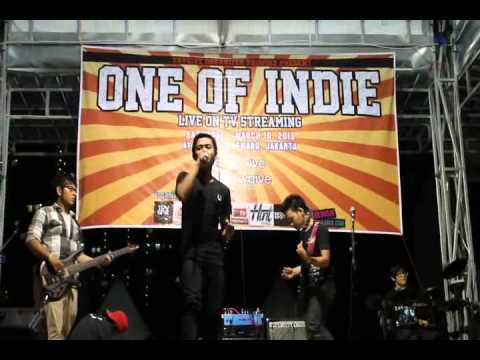Victim by Avenged Sevenfold ( covered by The Fallen Band Indonesia )