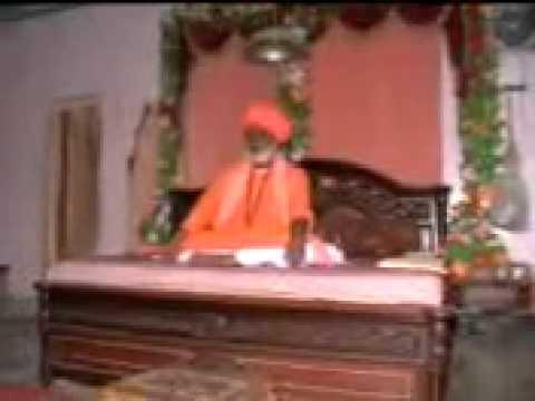Shiv Awatari Guru Gorakhnath Bhaag 10 HD Download