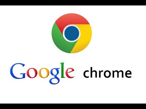 tutorial como baixar e instalar o google chrome no windows ...
