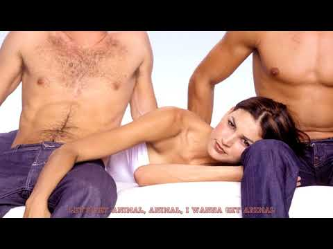 Surprise! I'm A Man! (The Jerry Springer Show) from YouTube · Duration:  3 minutes 36 seconds