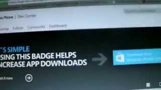 Como Instalar Apps Y Juegos A Windows Phone Gratis 100% Real