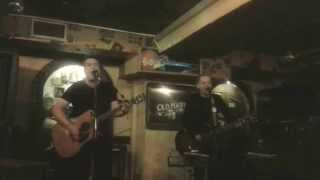 Room Service - Bryan Adams Tribute Band: 18 Till I Die  ( Unplugged Cover Version )