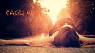 Jelas berubah (cover souqy )