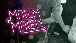 Video +Malem Malem - Ayam Kampus (1/3) download MP3, 3GP, MP4, WEBM, AVI, FLV Oktober 2018