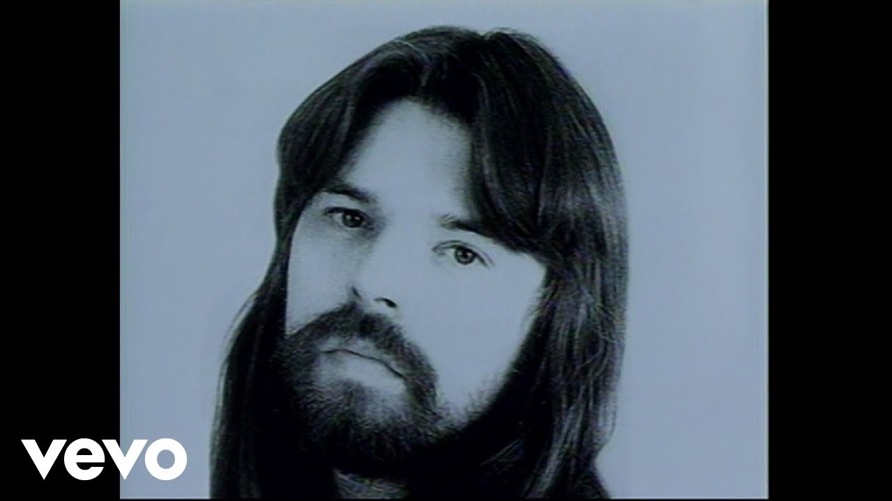 Download Bob Seger & The Silver Bullet Band - Turn The Page (Live At Cobo Hall, Detroit / 1975)