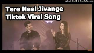 Ishare Tere Karti Nigah Dj Remix Song Download-(NewDjRemixSong)