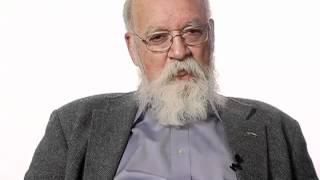 When Daniel Dennett Changes His Mind