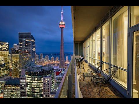 PH3 - 80 John Street, Toronto, Ontario