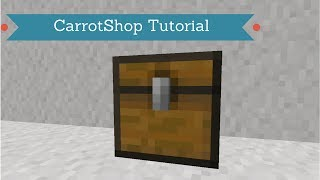 Luck perms plugin for sponge loading many nodes tutorial