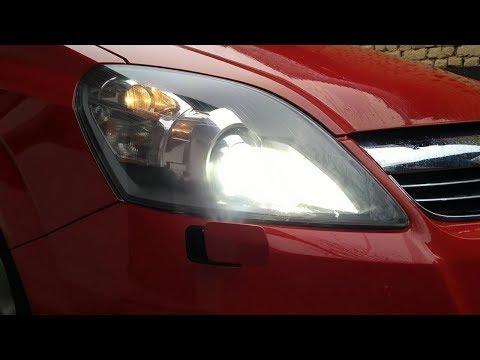 4PCS Wheel Center Hub Caps Clips ALFA ROMEO Emblems Badge 60mm Car Parts b6030