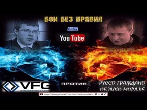 Кредитный калькулятор ВТБ Банка Москвы для физлиц онлайн