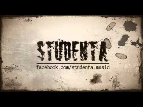 Studenta - Смъртта пристъпва (Official Audio)