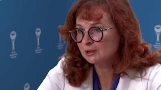 Бывает ли аллергия на сахар, аллергия на сладкое? Советы родителям - Союз педиатров России.