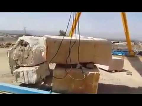 Ethio Marble Factory started production in Adama City, Oromia Region,  Ethiopia