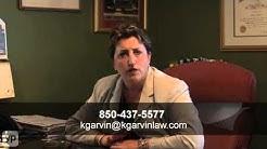 Karin A. Garvin | Pensacola, FL | Bankruptcy Attorneys