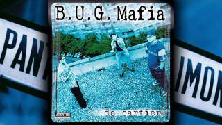 Repeat youtube video B.U.G. Mafia - Cand Te Lovesti De Realitate