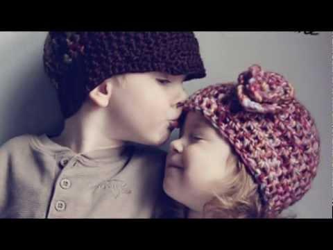 Co Le Anh Da Sai Full MV [HD]