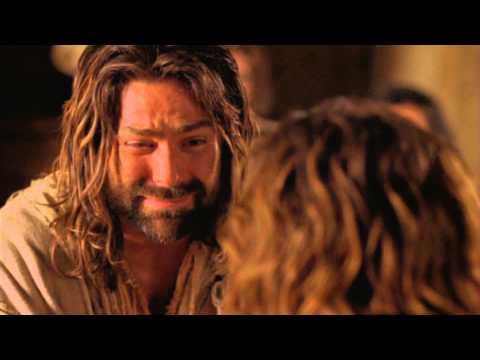 Jesus Resurrection Appearances