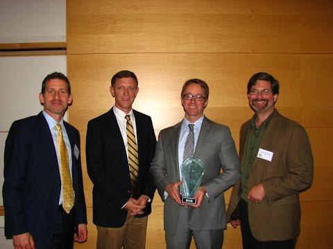 2016 CBEAR Prize for Agri-Environmental Innovation