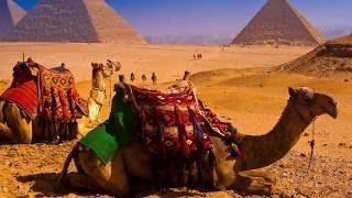 5 EXTRAÑAS COSTUMBRES del ANTIGUO EGIPTO que no conocías