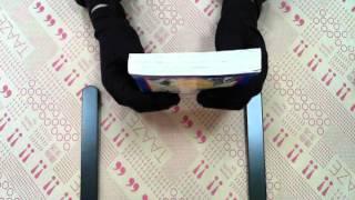 TAAZE|讀冊生活網路書店「闇之末裔(3)」,找二手書請至http://www.taaze.tw/sing.html?pid=11300604432,找新書請 ...