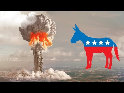 131 Democrats Vote For More Nukes