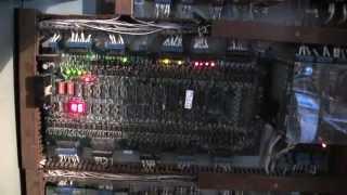 видео преобразователи частоты для эскалатора