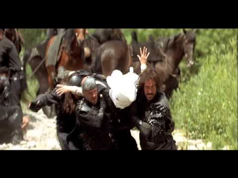 The Knight of the Dragon is listed (or ranked) 44 on the list The Best Klaus Kinski Movies