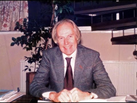 George Martin interviewed by Richard Buskin