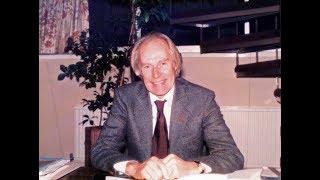 George Martin interviewed by Richard Buskin