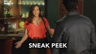 Switched at Birth 2x16 Sneak Peek #3 (HD)