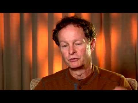 John Mackey discusses his new book: The Whole Foods Diet