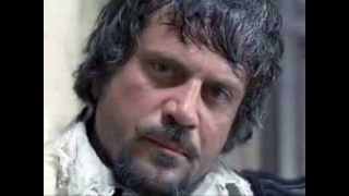 Video The Four Musketeers (1974) - Athos's Theme download MP3, 3GP, MP4, WEBM, AVI, FLV Januari 2018