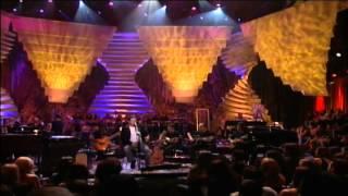 Alejandro Sanz - Toca Para Mí HD - (3 de 13 - MTV Unplugged)