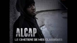 ALCAP- J