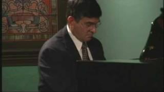 Marvin Goldstein Fiddler on the Roof Medley